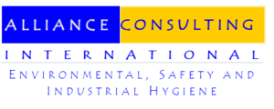 Alliance Consulting International