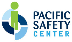 Pacific Safety Center of San Diego