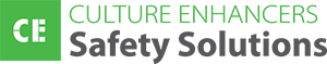 CE Culture Enhancers Safety Solutions